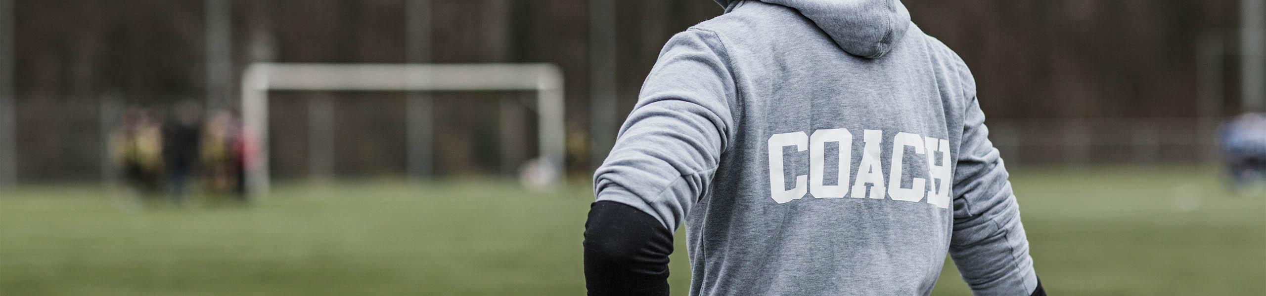 Muslim Sports Foundation
