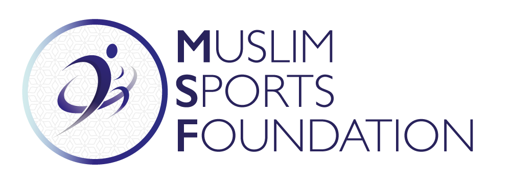 Muslim Sports Foundation